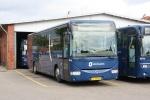 Tide Bus 8842