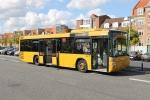 Tide Bus 8789