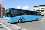 Brande Buslinier 022