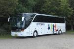 Ditobus 363