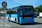 Aakirkeby Turist- og Selskabskørsel