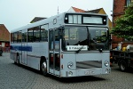 Svaneke-Nexø Bustrafik