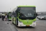 Tide Bus 8305