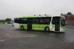 Tide Bus 8327