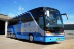 TK-Bus 28