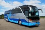 TK-Bus 35