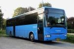 Brande Buslinier 135