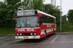 Pan Bus 180