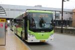 Tide Bus 8309