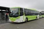 Tide Bus 8338
