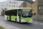 Tide Bus 8332