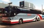 Auto Paaske 524