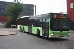 Tide Bus 4068 (lån)