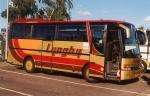 Lyngby Turistfart 5