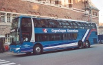 Copenhagen Excursions 51