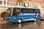 Copenhagen Excursions 9