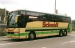 Schmidts Turisttrafik 8