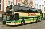 Schmidts Turisttrafik 6
