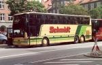 Schmidts Turisttrafik 7