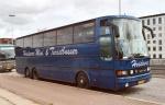 Hvidovre Mini- og Turistbusser