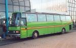 Spar Tours