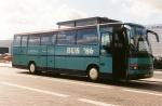 Bus 86