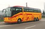 Holger Danske Bustrafik 116