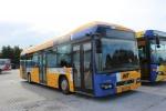 City-Trafik 680