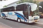 LM Busser