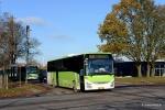 Tide Bus 8389