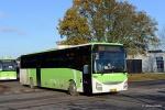 Tide Bus 8390