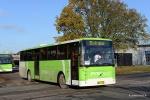 Tide Bus 8416