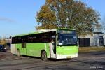 Tide Bus 8418