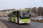 Tide Bus 8369