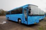 De Blaa Busser 150