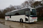 Brande Buslinier 052