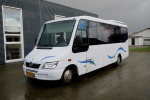 Holstebro Turistbusser 51