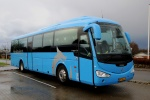 Holstebro Turistbusser 38