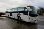 Holstebro Turistbusser 34