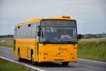 Ditobus 4630