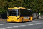 De Blaa Omnibusser 4112