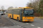 Lokalbus 4450