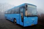 De Blaa Busser 126