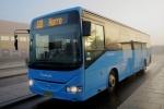 De Blaa Busser 146