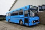 TK-Bus 18