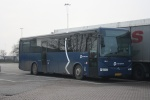 Tide Bus 8511