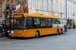 Keolis 634