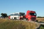 Tide Bus 8903
