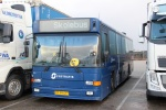 Tide Bus 8990