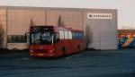 Combus 2128